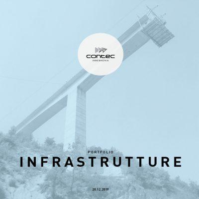 progettazione_infrastrutture