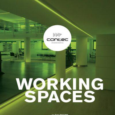progettazione_spazi_lavoro