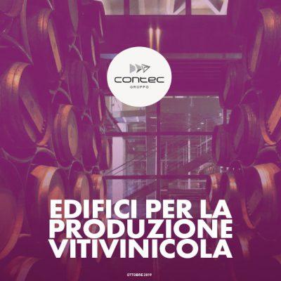 progettazione_edifici_vitivinicoli