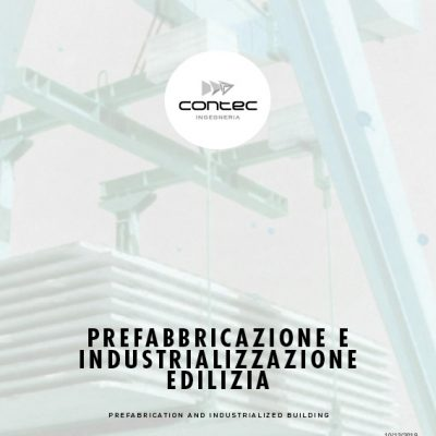 prefabbricazione_e_industrializzazione