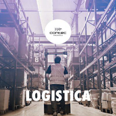 progettazione_siti_logistici