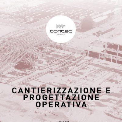 cantierizzazione_e_progettazione_operativa