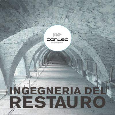 ingegneria_del_restauro