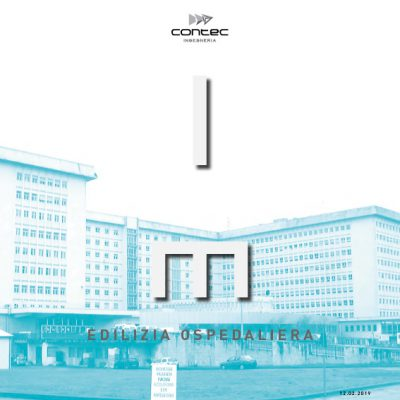 progettazione_ospedaliera