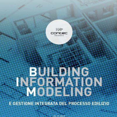 BIM_e_gestione_integrata_del_processo_edilizio