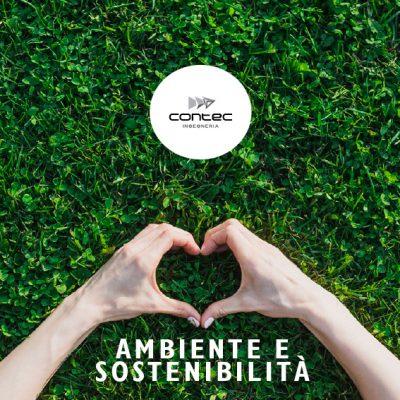 ambiente_e_sostenibilità