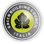 Siamo membri di Green Building Council Italia