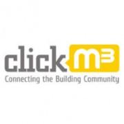 clickm3