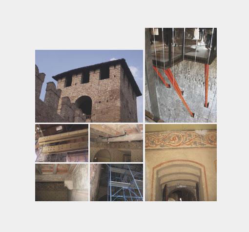 COMUNE DI VERONA – MUSEO DI CASTELVECCHIO