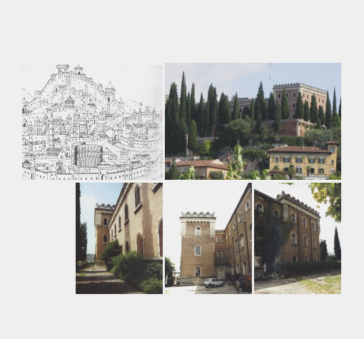MUNICIPALITY OF VERONA