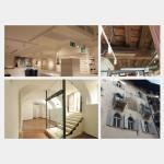 2019 Nuovo punto vendita a Trento