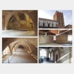 2019 Restauro e risanamento conservativo di Palazzo del Capitanio a Verona