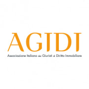 agidi180