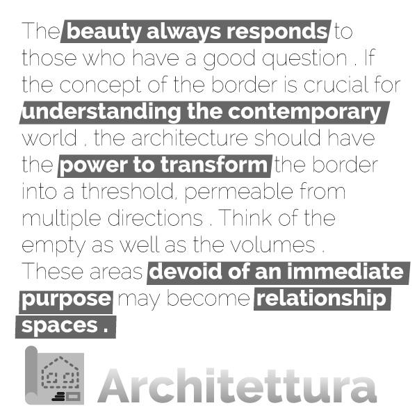 architettura_en