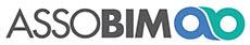 assobim_logo