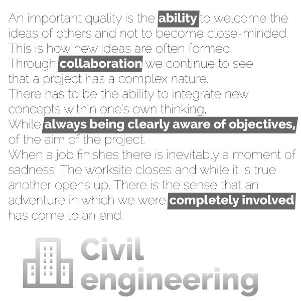 civile_en