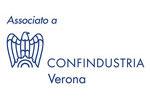 confindustria_homec