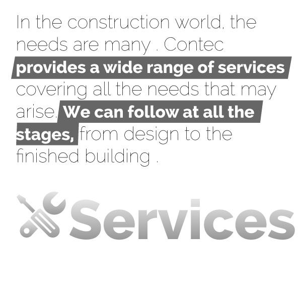 servizi_en