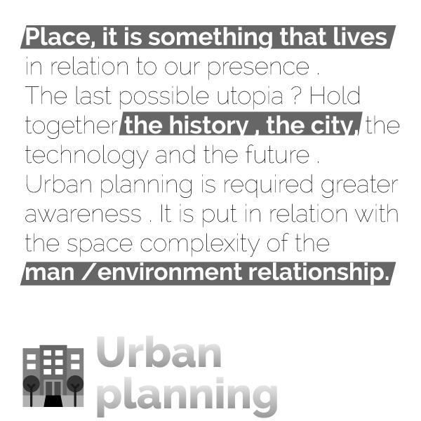 urbanistica_en